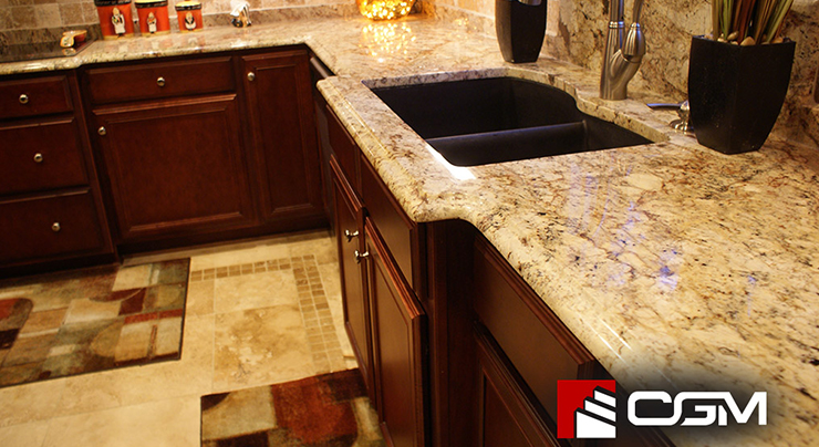 Thereu0027s All Kinds Of Buzz Out There About Quartz Vs. Granite As A Choice  For Countertopsu2013good Buzz And Bad Buzz. There Are Lots Of Tall Tales About  Quartz ...